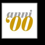 Gli Anni '00 - Articoli
