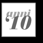 Articoli anni '10