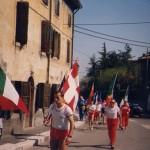 marciaeuropa1991_2