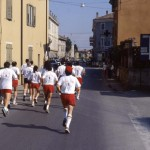 smiermir1994_04