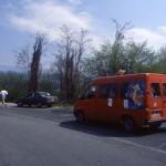 smiermir1994_05