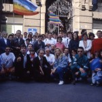 smiermir1994_11