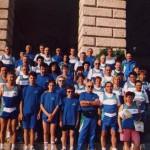 straverona2002
