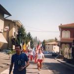 marciaeuropa1991_1