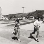 sarajevo1997_04