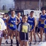 sarajevo1997_071