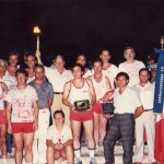 sommacampagna1990