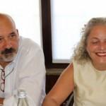 Paolo e Annamaria