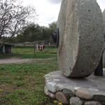 Valle Molini, km 14